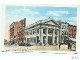 i-1917statebank.jpg