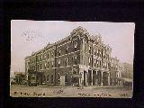 item865-1909hotelgrand.jpg
